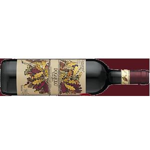dogajolo-rosso-300x300